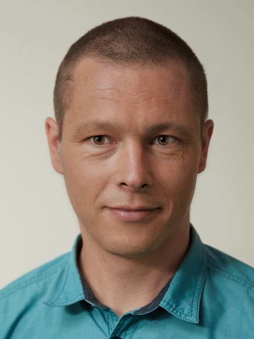 Ing. Stanislav Rataj