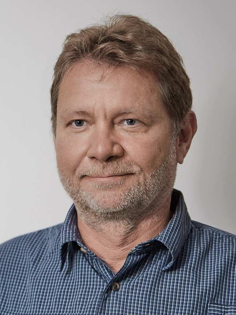 Ing. Václav Zdich