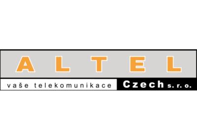 Altel Czech