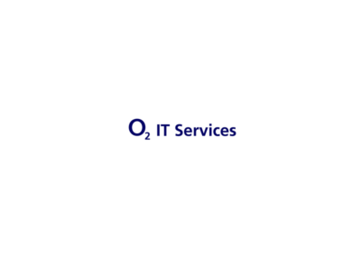 O 2 IT Services