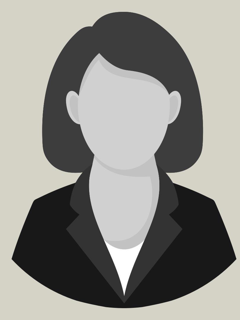 PhDr. Marie Gruberová